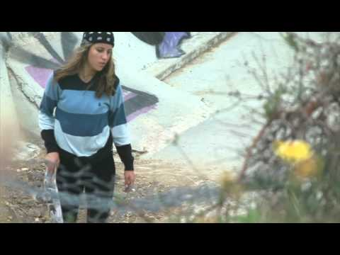 Leticia Bufoni - X Games Real Women