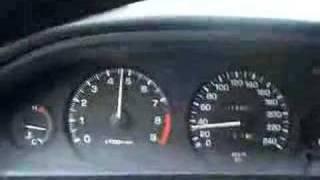 Toyota Corolla Ae92 GTi Twin Cam 130hp
