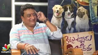 Kittu Unnadu Jagratha team funny interview || Anu Emmanuel || Raj Tarun || Prudhvi || Sudarshan