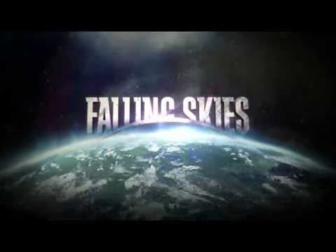 Falling Skies (2011) - Official Trailer, A new Sci-fi TV Series on TNT. FALLING SKIES opens in the chaotic aftermath of an alien attack that has left most of the world completely incapacitated. In t...