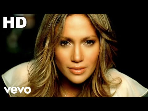 Jennifer Lopez - I Am Real (Remix) fr. Ja Rule