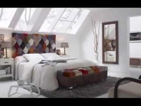 Cabeceros Tapizados : Novedades en cabeceros para cama tapizados