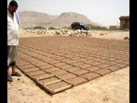 Jemeńscy architekci