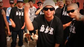 SS Records - Rolando | Video Oficial | HD