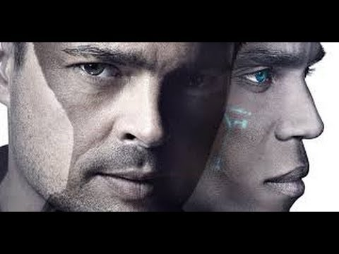 Almost Human - Episode 6 Arrhythmia - Review