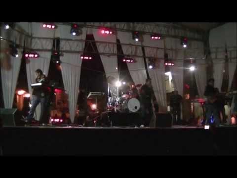 los grandes de oaxaca en vivo mix djfeli