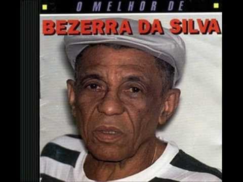 (VideoClip) Bezerra da Silva - Defunto Caguete