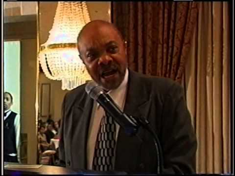 The Haitian Revolution: Mass. State Senater Bill Owens