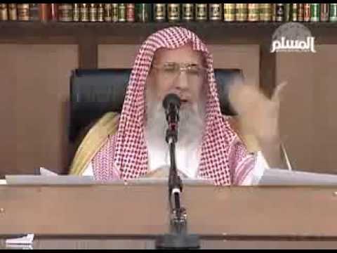 بدع عاشوراء / أ.د. ناصر بن سليمان العمر