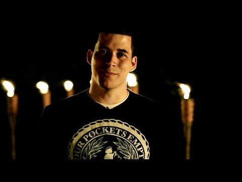 Counterfeit Gods || Spoken Word || Jefferson Bethke