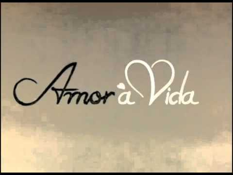 Combustível - Ana Carolina - Tema de Félix e Edith de Amor à Vida
