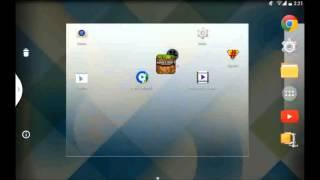 Como Descargar Minecraft PE 0.8.1 Para Android Y IOs