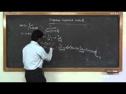 SHREE RAYESHWAR INSTITUTE OF ENGINEERING AND INFORMATION TECHNOLOGY's Videos