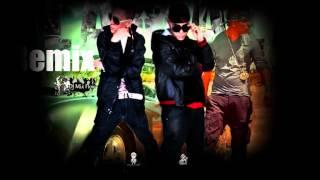 Kendo Kaponi Ft. Baby Rasta Y Gringo Llamala Remix
