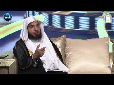 كيف كان نهج النبي في السلام والاستئذان؟ | فضيلة الشيخ الدكتور: فالح بن محمد الصغير