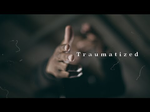 Lil Durk -Traumatized (Official Video) Shot By @AZaeProduction