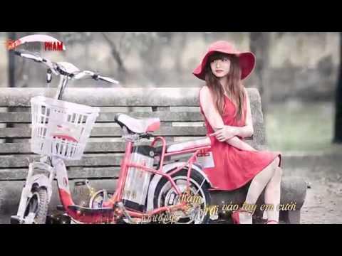 Gửi Cho Anh by  Khởi My ft Hoàng Rapper  [ karaoke ]
