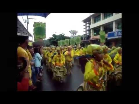 Magayon Festival 2014