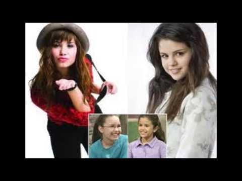depois da fama atrizes da disney antes e depois da fama