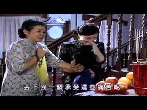 Báo Ứng Hiện Đời (Phim truyện Phật Giáo)
