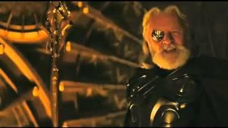 Film Thor Besplatno Online Gledanje Sa Srpskim Prevodom