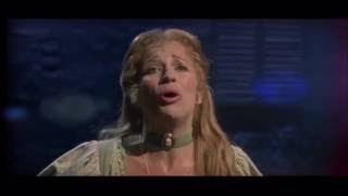 Les Misérables West End Show Trailer