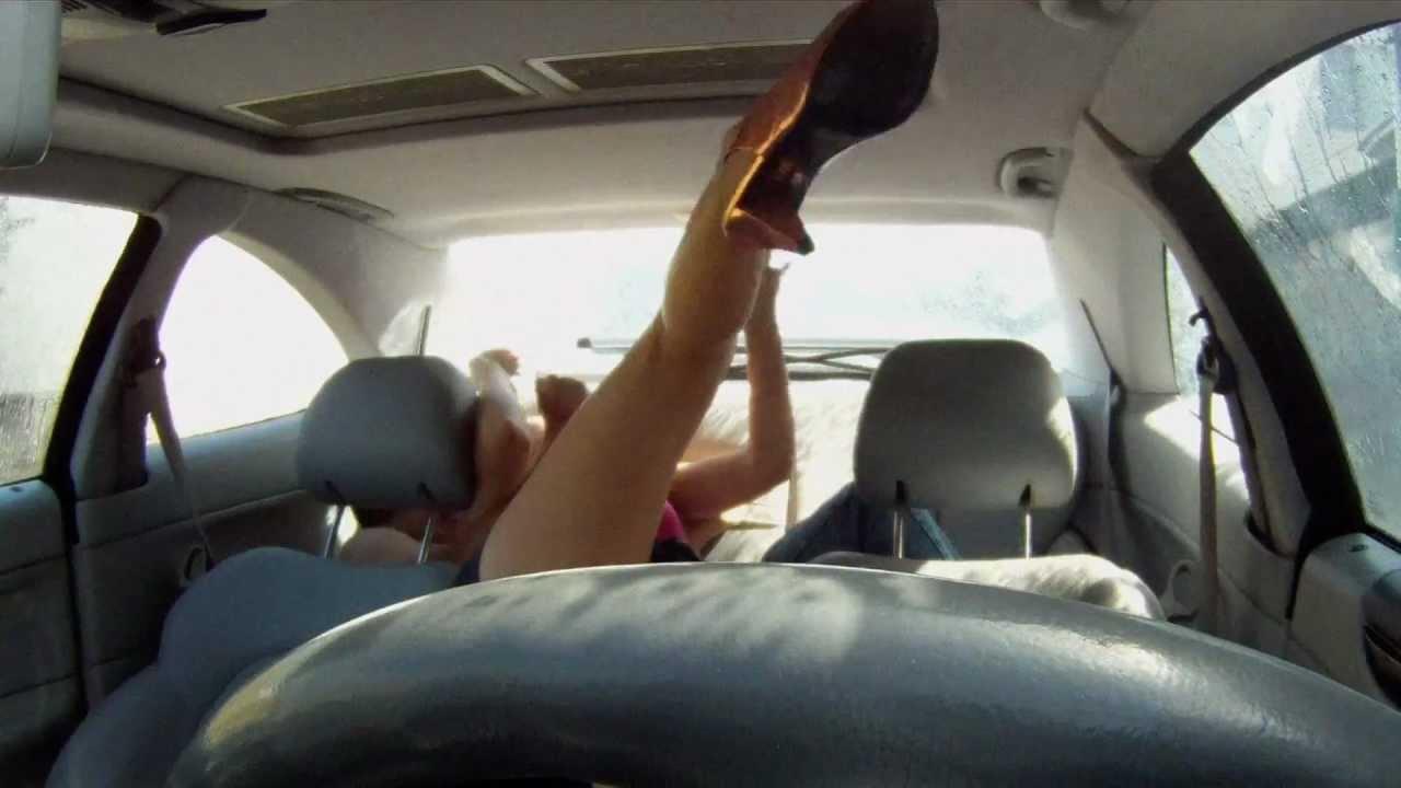 Car Sex Places 25