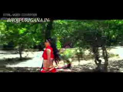 Ziddi aashiq bhojpuri movie trailers