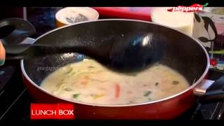Milk Soup Recipe Cooking Methods Today recipe By Tamil Chef