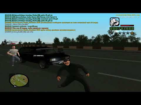 grand theft auto san andreas 2017 10 19 06 55 17 088