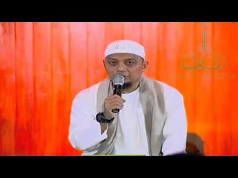 Majelis Az Zikra[13/10/2015] Ustadz Muhammad Arifin Ilham