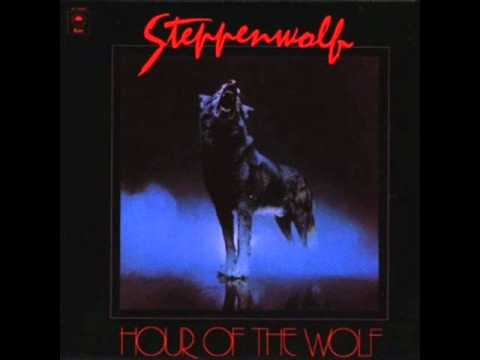 Steppenwolf - Mr. Penny Pincher