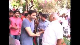 Allu-Arjun-New-Movie-Opening