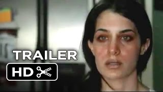 Chemical Peel Official Trailer (2014) Horror Movie HD