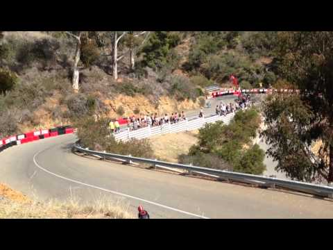 Catalina Island Classic 2014 Women's Final
