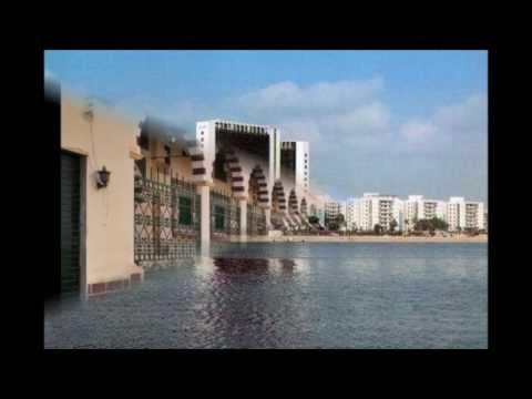 Benghazi,Libya.