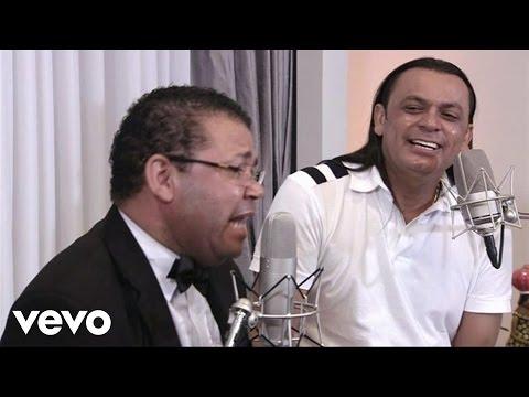 Frank Aguiar, Thato Lopes - Mulher Madura