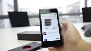 ¿Hay sitio para más sistemas operativos móviles además de Android y iOS?
