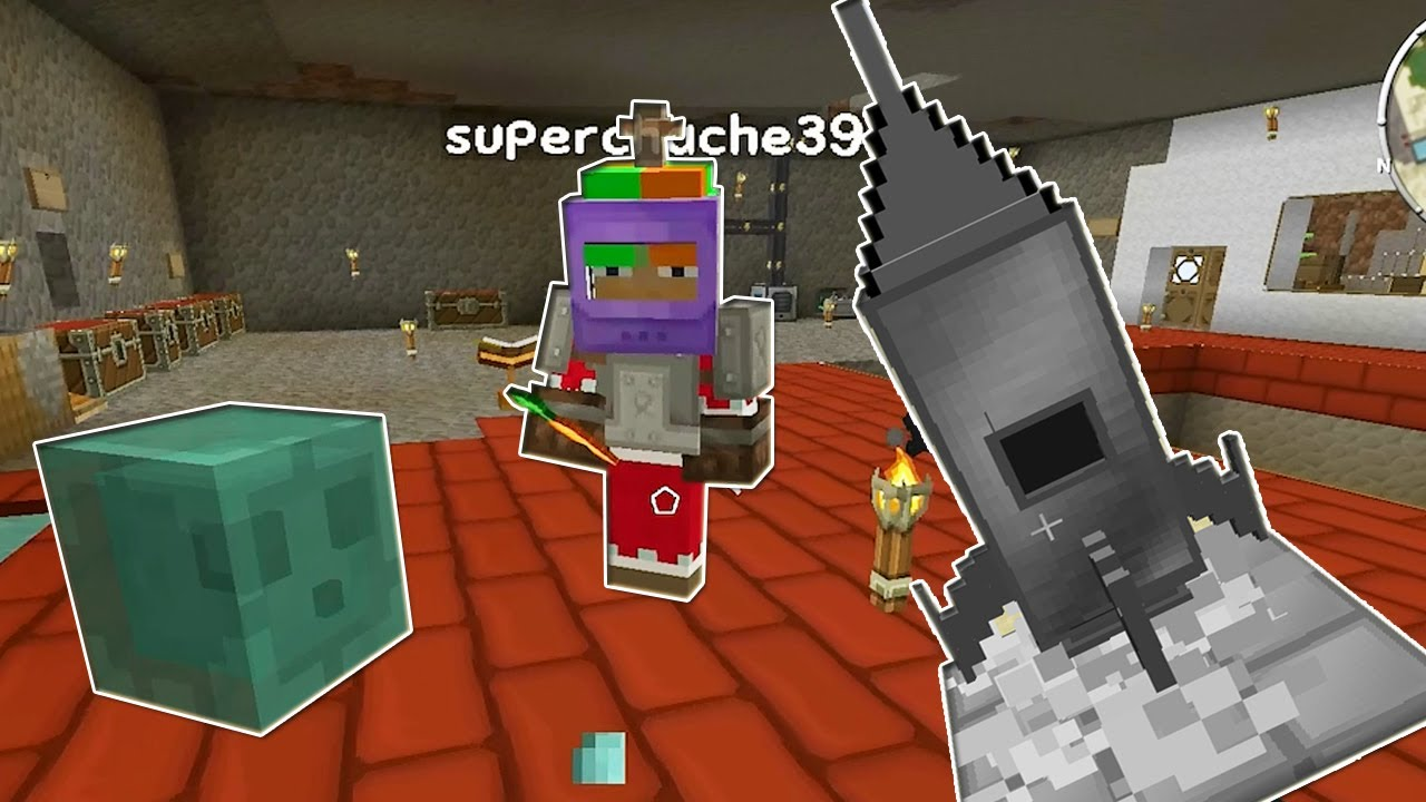Minecraft race to the moon rocket science 44 youtube
