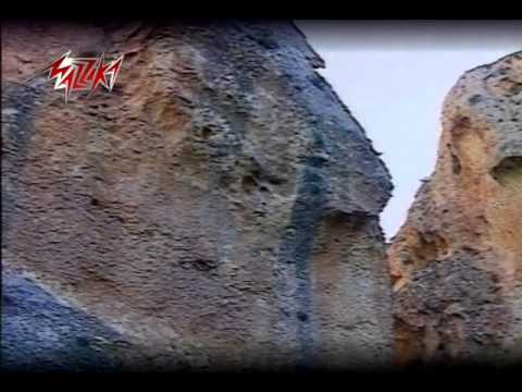 Sot El Saat - Asala صوت الساعات - أصالة