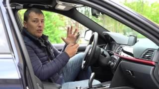 Адаптер для диагностики BMW Mercedes Porsche Carly Денис Рем Дестакар