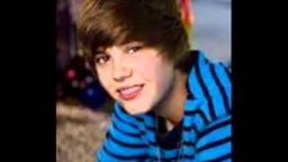 Las 20 Mejores Fotos De Justin Bieber