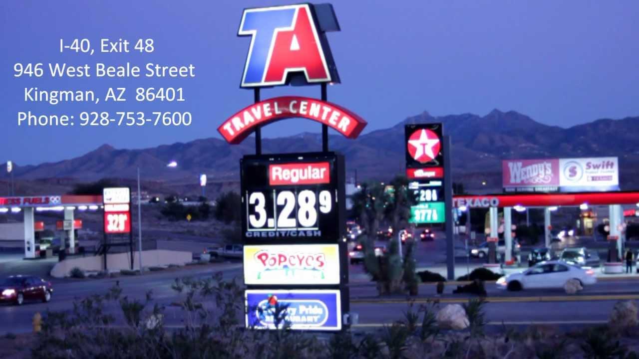 Diesel Gas Near Me >> Gas Stations Diesel Gas Stations