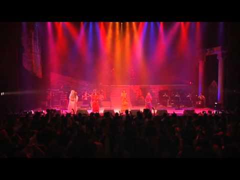Sound Horizon - Shinryaku suru Mono Sareru Mono [TTE III Day 1 Live]