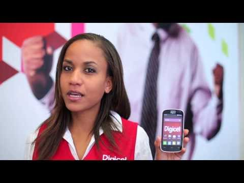 Digicel Trinidad and Tobago launches the new #DL700 with even more amazing features.