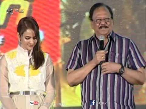 Current-Theega-Movie-Success-Meet-Part-1---Manchu-Manoj--Rakul-Preet--Sunny-Leone