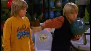 Zack E Cody Peça Do Hsm Dublado Portugues Part 1