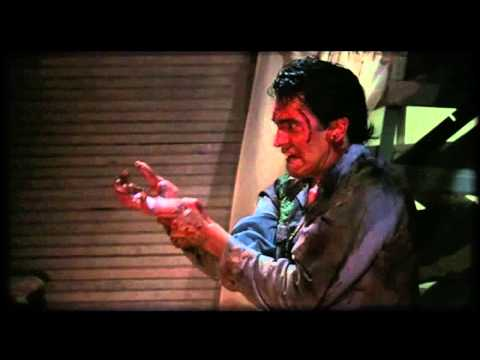 Evil Dead 3 Army of Darkness 1992 Hindi Dubbed Movie
