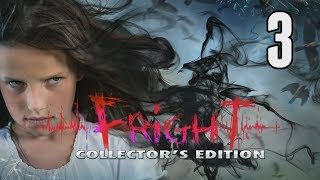 Fright CE [03] w/YourGibs - CRAFTING ROOT BEER HEALING OINTMENT - walkthrough