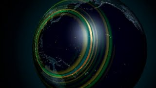 The Earthquakes Return, Space Weather S0 News Sept 25